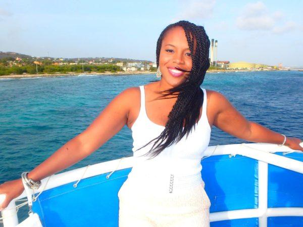 Curaçao (71)