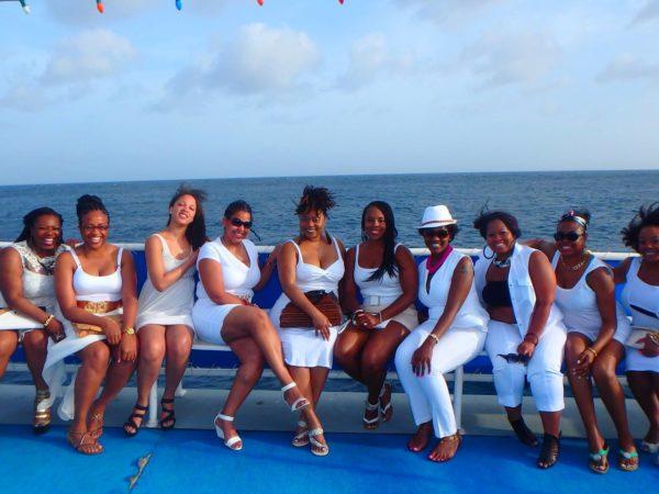 Curaçao (72)