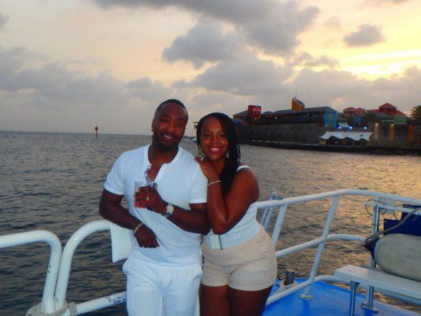 Curaçao (87)