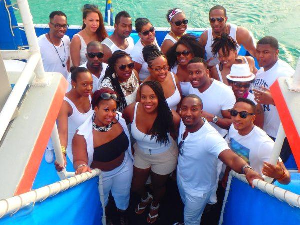 Curaçao (89)