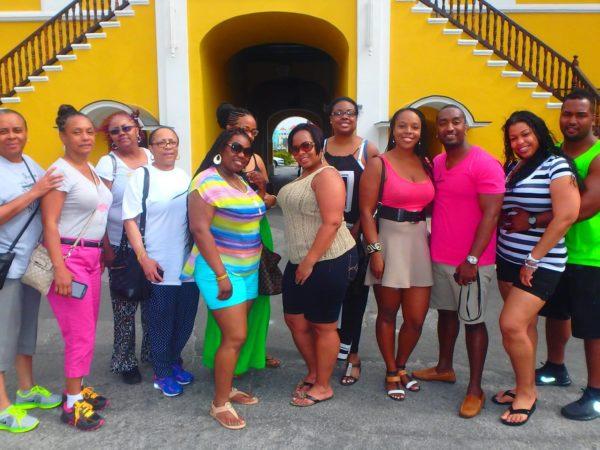 Curaçao (91)