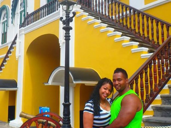 Curaçao (92)