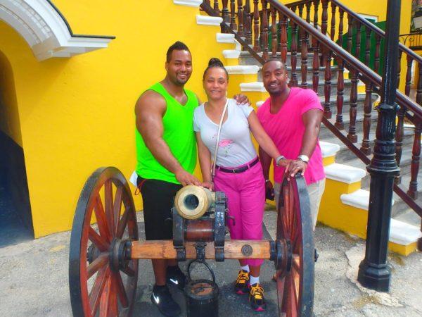 Curaçao (93)