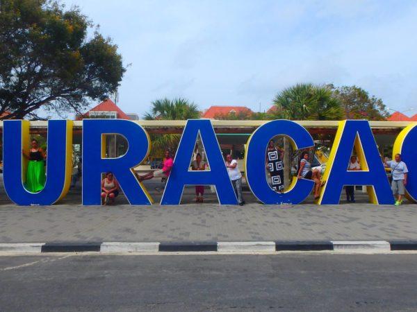Curaçao (95)