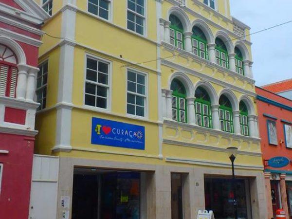Curaçao (97)
