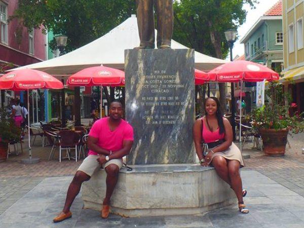 Curaçao (98)