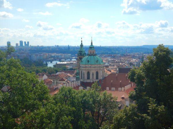 Czech Republic (31)