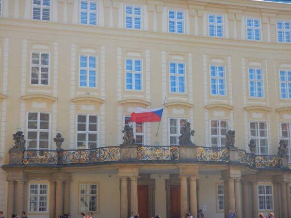 Czech Republic (56)