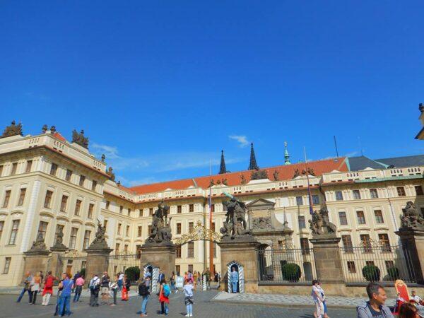 Czech Republic (78)