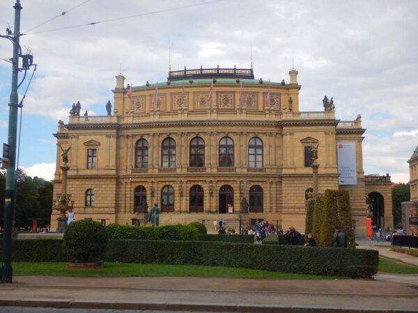 Czech Republic (85)