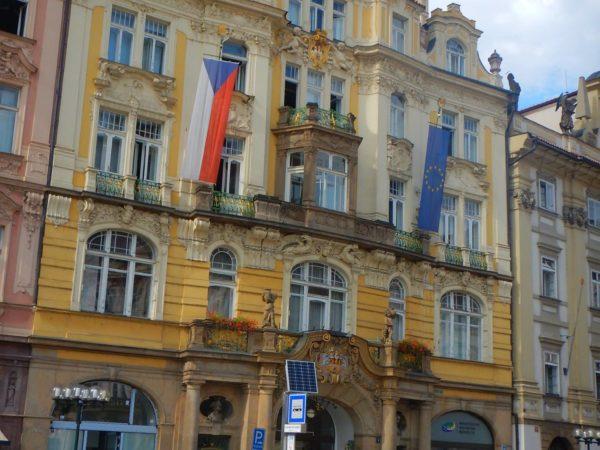 Czech Republic (86)