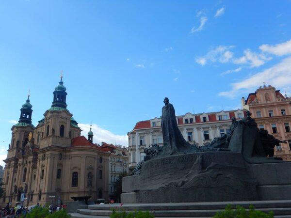Czech Republic (89)
