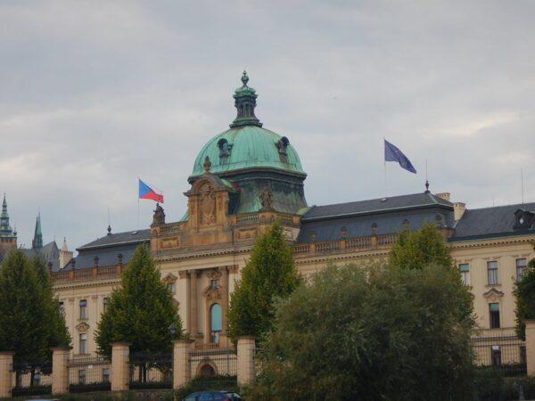 Czech Republic (95)