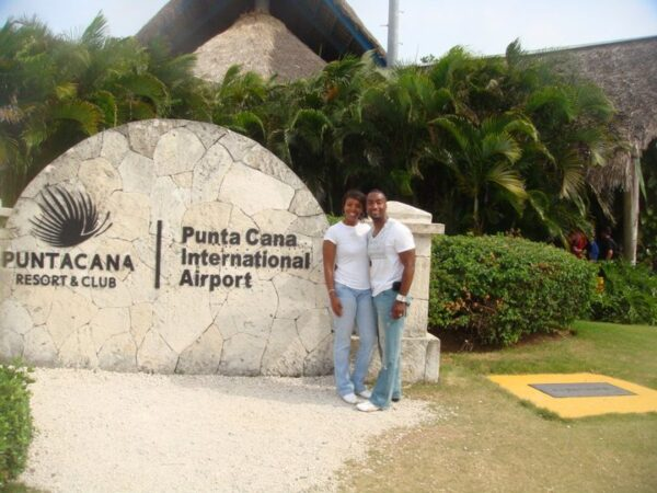 Dominican Republic (1)