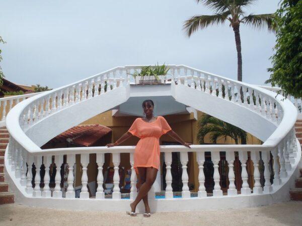 Dominican Republic (11)