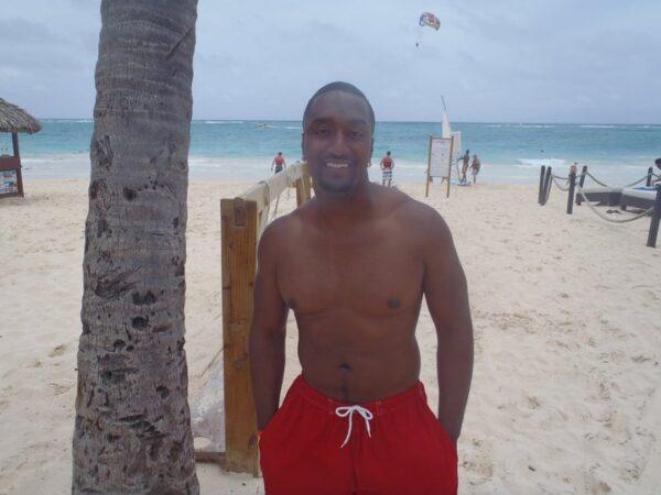 Dominican Republic (13)