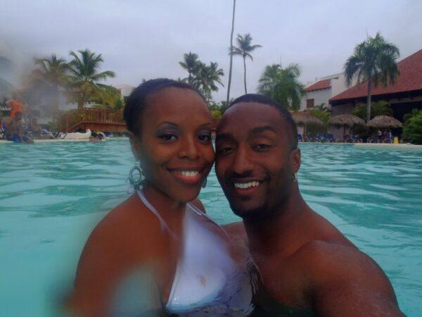 Dominican Republic (27)