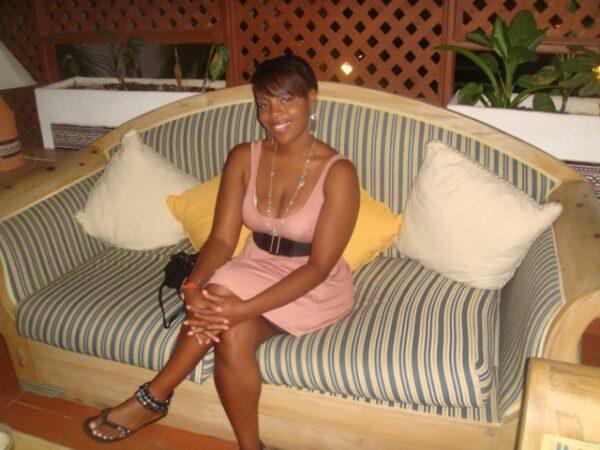 Dominican Republic (28)