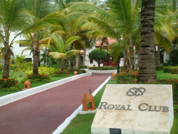 Dominican Republic (32)