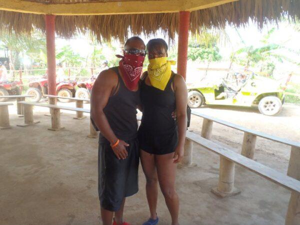 Dominican Republic (33)