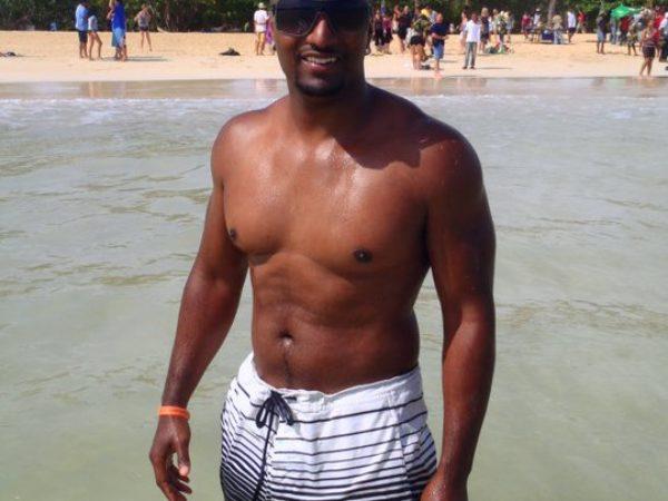 Dominican Republic (38)