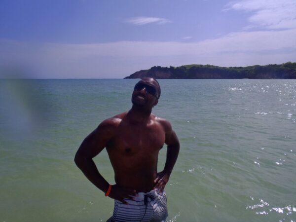 Dominican Republic (39)