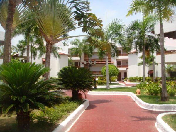 Dominican Republic (4)