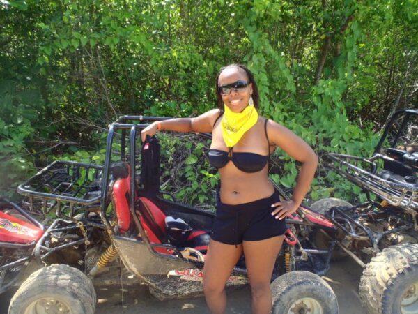 Dominican Republic (41)