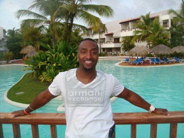 Dominican Republic (5)