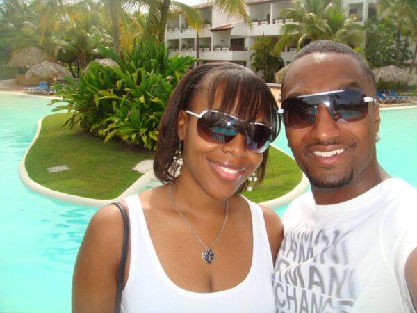 Dominican Republic (6)