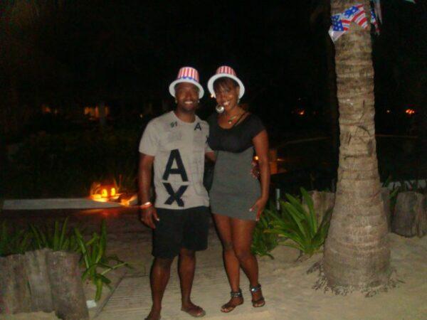 Dominican Republic (60)