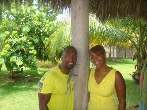 Dominican Republic (65)
