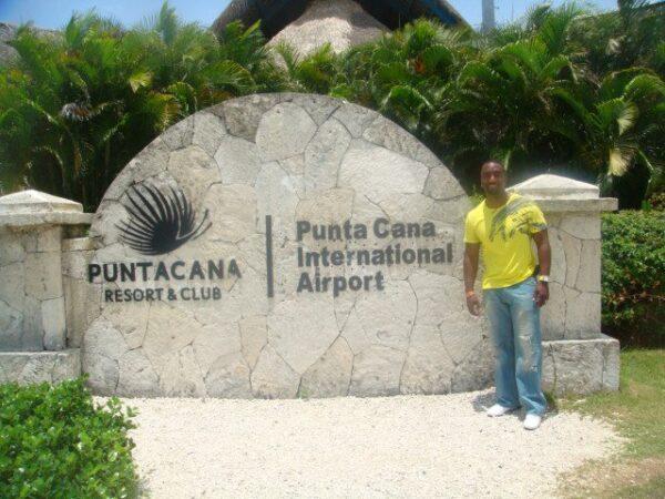 Dominican Republic (66)
