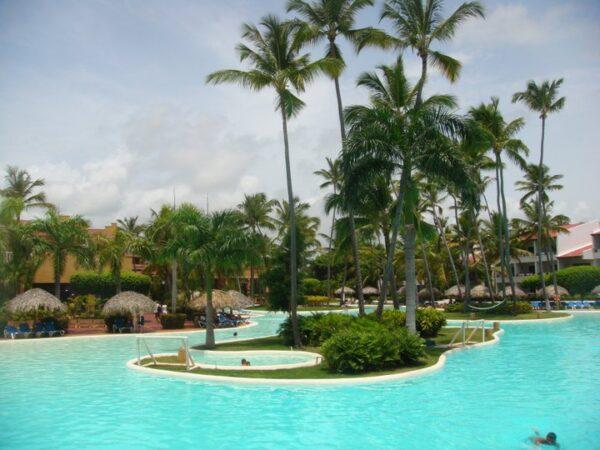 Dominican Republic (7)