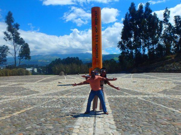 Ecuador (105)
