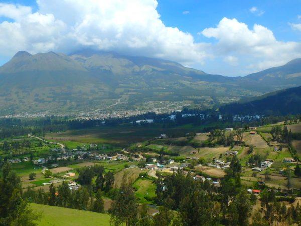 Ecuador (107)