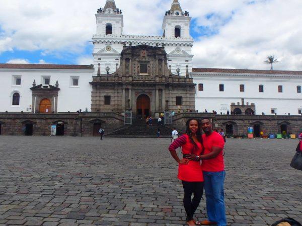 Ecuador (23)