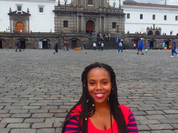 Ecuador (25)