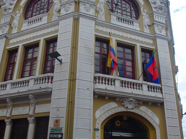 Ecuador (26)