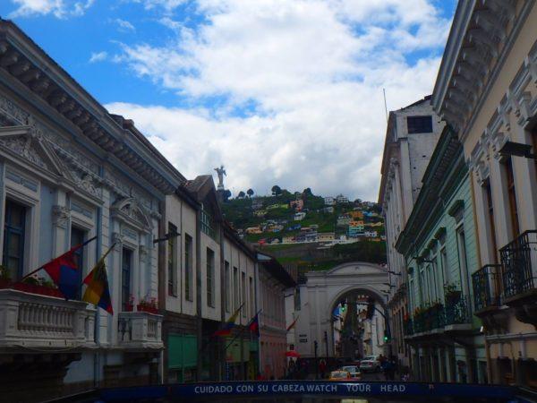 Ecuador (34)