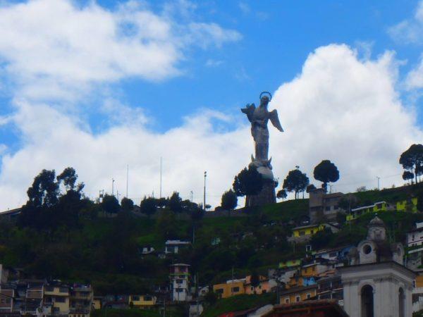 Ecuador (35)