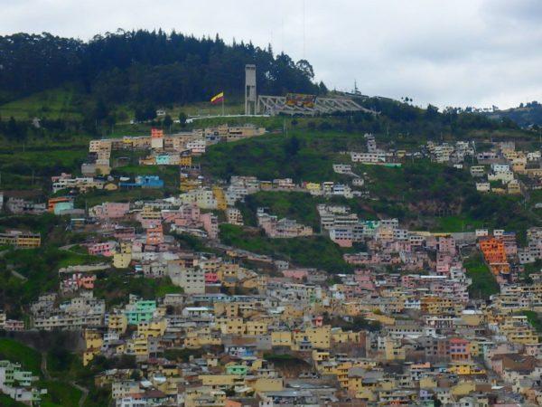 Ecuador (36)