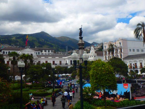 Ecuador (39)