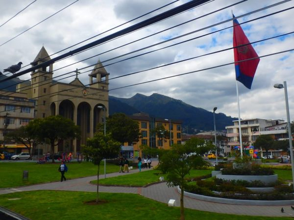 Ecuador (43)