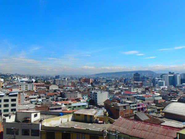 Ecuador (7)