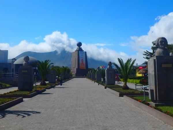 Ecuador (71)