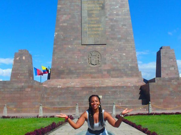 Ecuador (76)