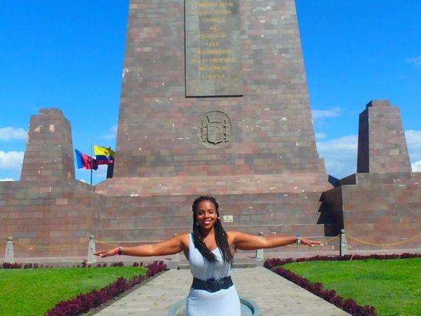 Ecuador (77)