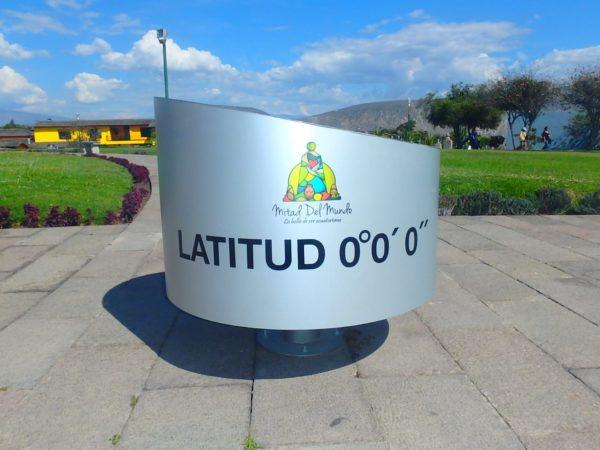 Ecuador (79)