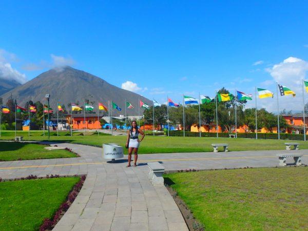 Ecuador (80)